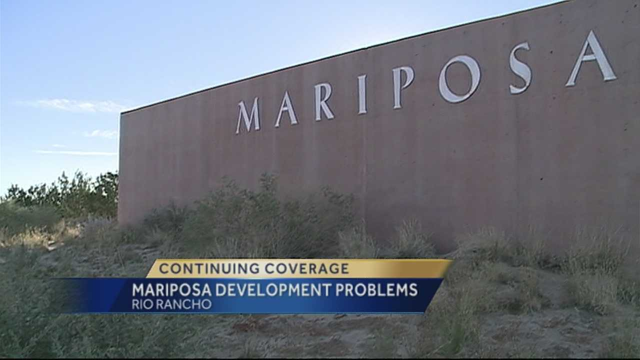 img-Mariposa residents get much needed tax break