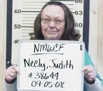 Judith Anne Neely