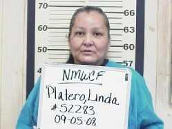 Linda Ann Platero