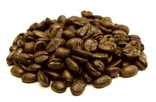 2. Cut back on foods with caffeine: Coffee, chocolate and other caffeinated foods can lead to an uptick in grinding.