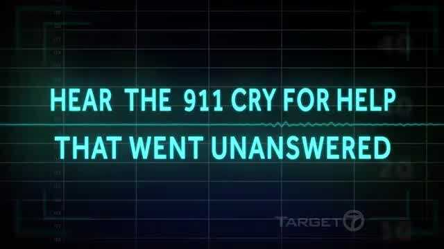Feb. 3, 2013: Target 7 uncovers a 911 call likely made by Omaree Varela months before his death. CLICK HERE to hear the call. Warning the contents of the call are disturbing.