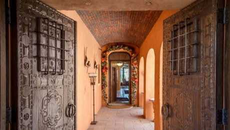 Take a peek inside this $4.5 million home featured on Realtor.com