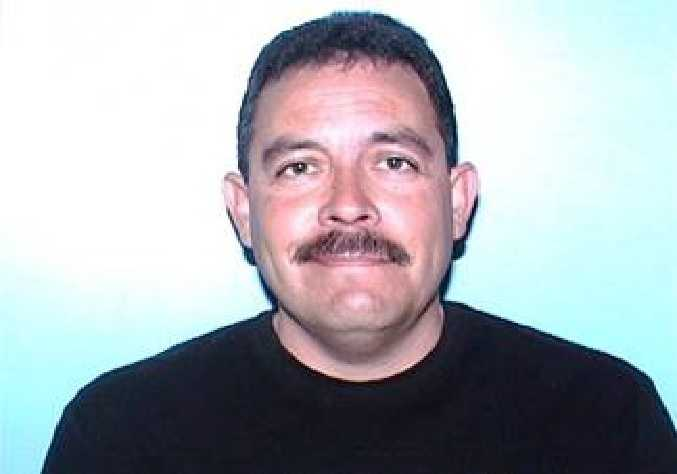 ARMANDO ORTA: The subject is wanted pursuant to a warrant issued out of the Magistrate Court for the State of New Mexico in Las Cruces, New Mexico for Criminal Sexual Penetration of a Minor (multiple counts). The subject molested a twelve year old girl at least once a week for over five years starting on or about October 10, 2000