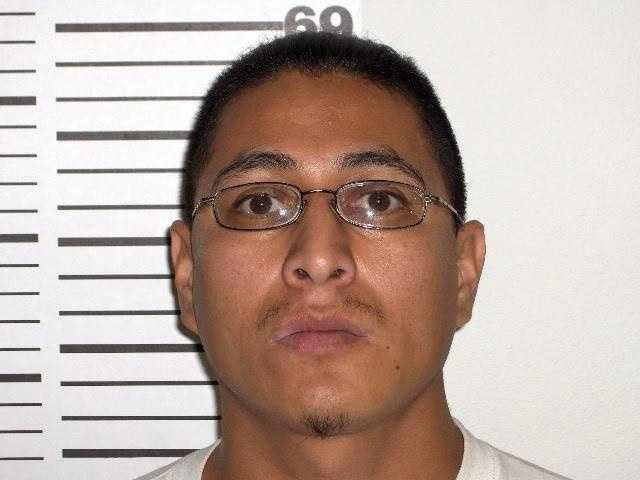 RAMON A HERNANDEZ: The subject was convicted of Aggravated Sexual Assault on 8/13/1998 in the state of Texas. The subject had sex with a 15 year old. The subject has been out of compliance with his sex offender registry since 4/24/2008.