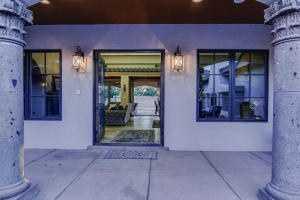 Take a peek inside this $1.6 million home for sale on Realtor.com