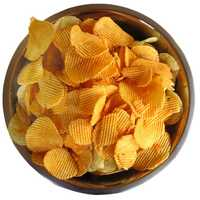 These fats are unsafe for human consumption. These are bad fats because they raise your LDL cholesterol and lower the good HDL. You will find it in crackers and in two of my favorite food groups -- French fries and potato chips.