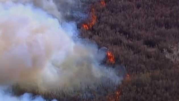 2014-03-28 16_28_53-Live Video_ Fire Burns in Valencia County _ KOAT Home - KOAT Home.jpg