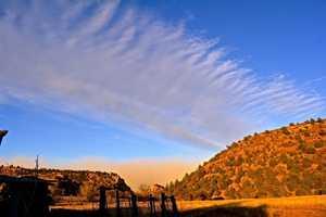 Romeroville: Santa Fe Trail