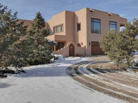 Take a peek inside this $2.9 million mansion for sale on Realtor.com