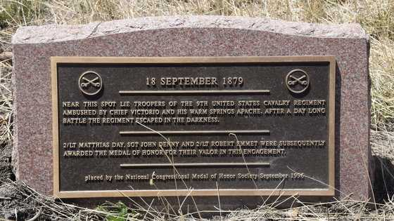 u local buffalo soldiers memorial 2.jpg