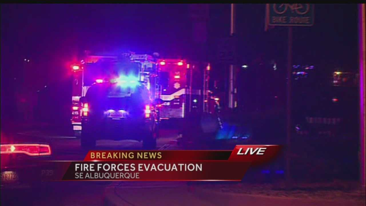 Action 7 News Live at 10