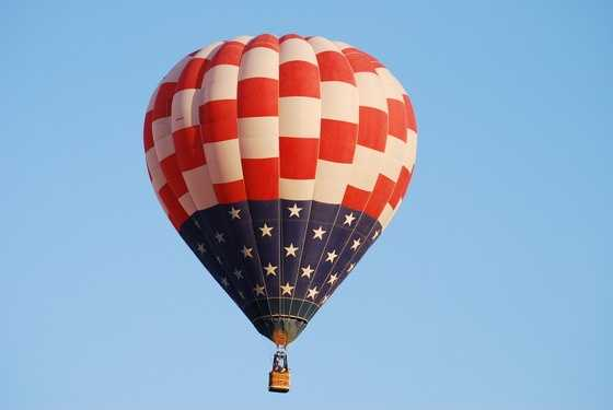 Wondering what Memorial Day events are happening in New Mexico on Monday? From 8 a.m. to 8 p.m., we've compiled a list.