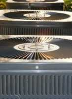 6. Maintain your Air Conditioner: Do not put your air conditioner on recirculate during high pollen days, and make sure that the filters are in good shape.