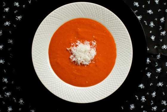 Chile Stew/Soup Mixes