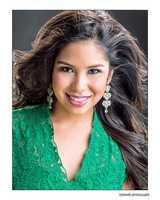 Elizabeth Nelson, San Miguel County