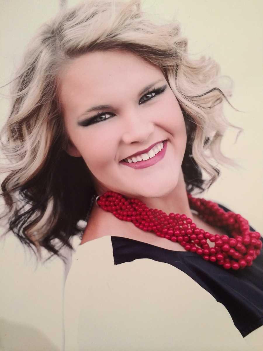 Madison Casey, Artesia