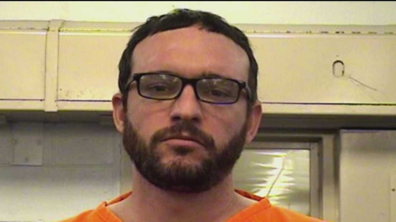 Inmate accidentally released from MDC