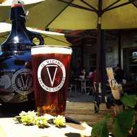 23. Il Vicino Pizzeria and Brewery Wet Mountain India Pale Ale