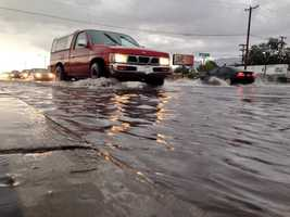 Worried about driving in the rain? Want to know how to stay safe? Here are some quick tips from The Weather Channel.