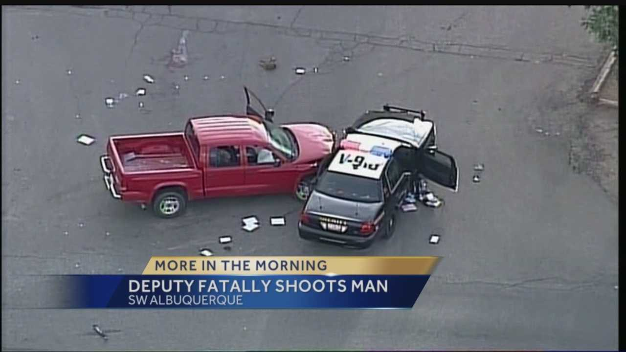 Man rammed squad car repeatedly