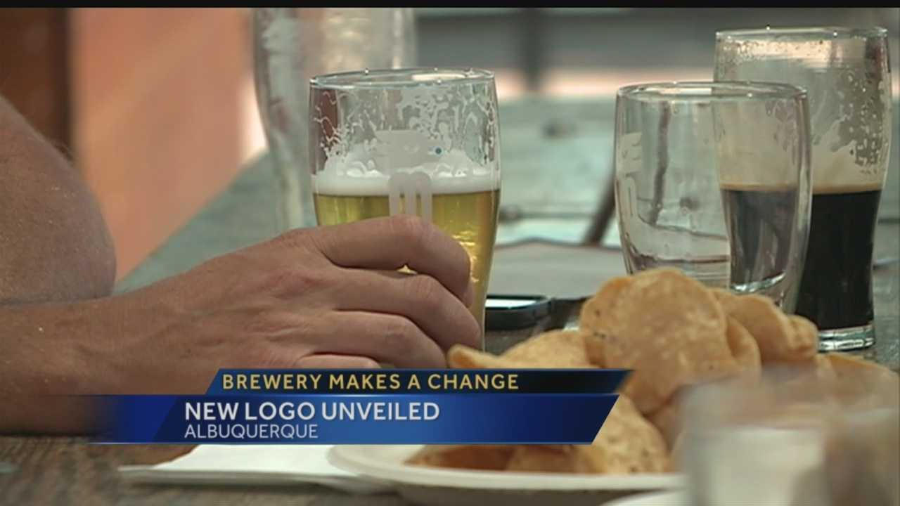 Marble Brewery changes