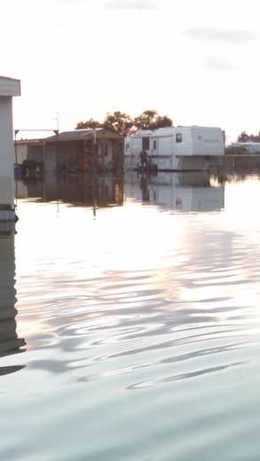 Malaga flooding by u local viewer TeamRoper60