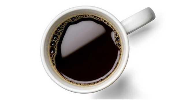 7. Pinon coffee