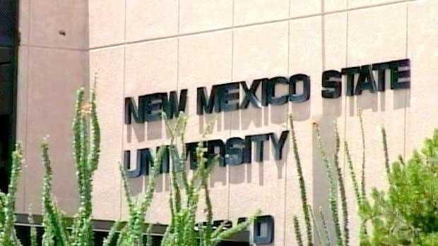 nmsu-new-mexico-state-generic.jpg