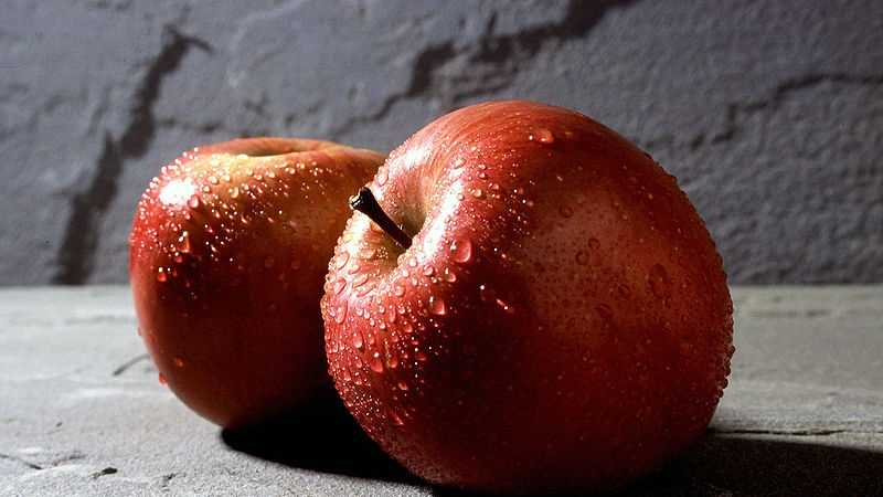 According to Best Health magazine, an apple a day could do way more than simply keep the doctor away given their antioxidant (disease-fighting compound) concentration. Here are a dozen examples.