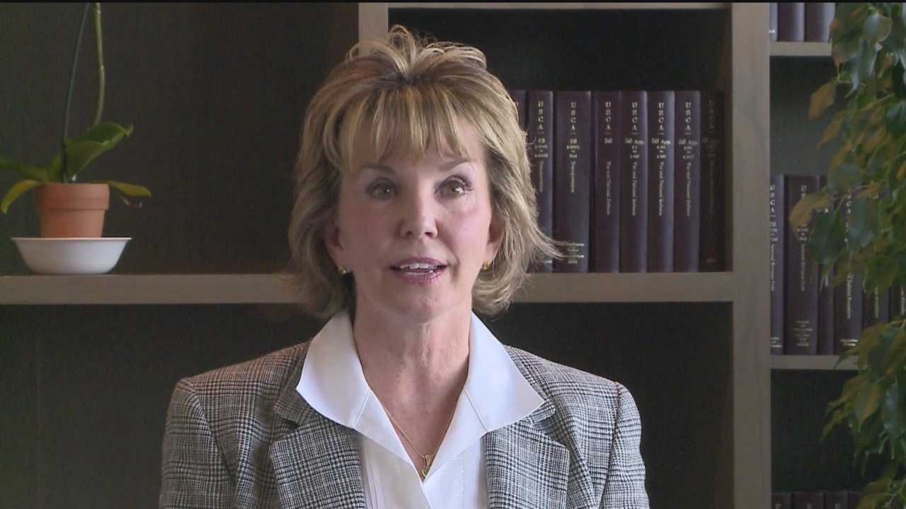 The Albuquerque Police Department is standing by its investigation into Bernalillo County District Attorney Kari Brandenburg.