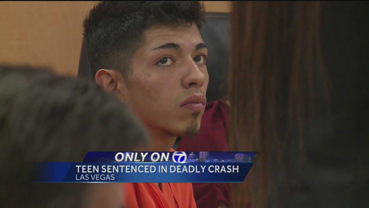The person suspected of driving drunk and high and killing two young girls is heading to jail.