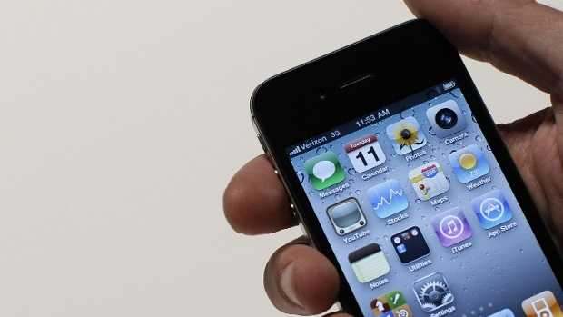 iphone--generic-jpg.jpg