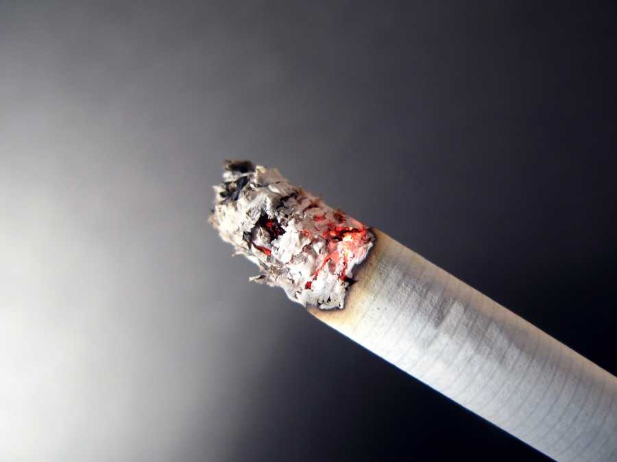 1. Quit smoking: Smoking is a major risk factor for coronary atherosclerosis. It causes inflammation and a buildup of plaque in the arteries. Quitting dramatically reduces a woman's risk for heart disease