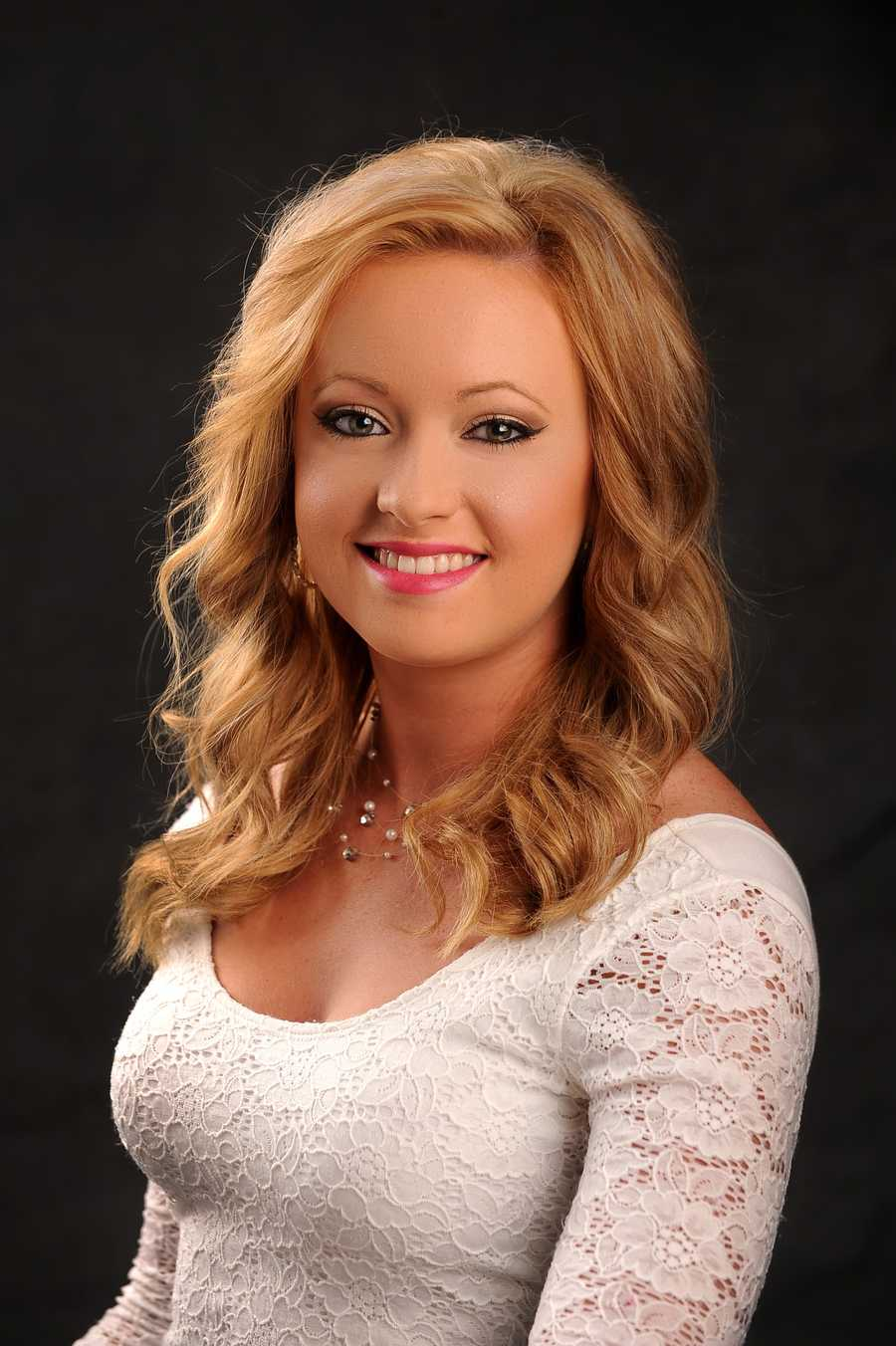 Meet The 2015 Miss New Mexico Contestants