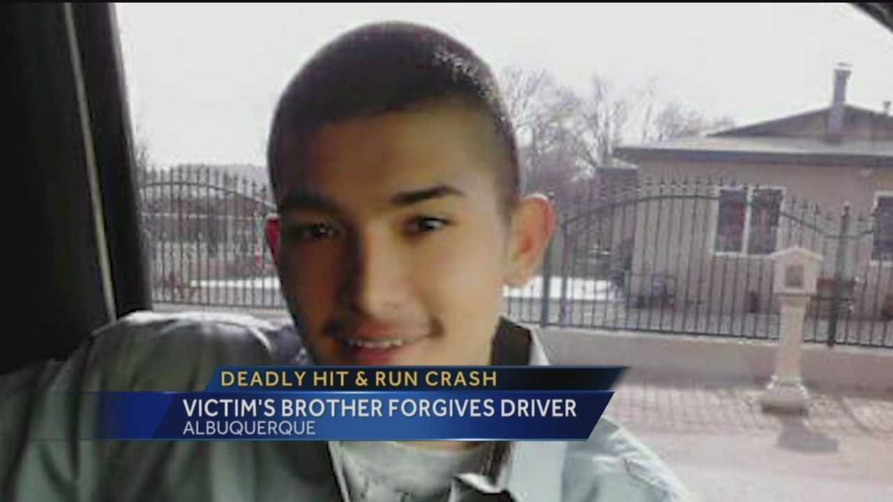 Daniel Torres died this week from injuries sustained in a car accident -- police said he was struck by a drunken driver.
