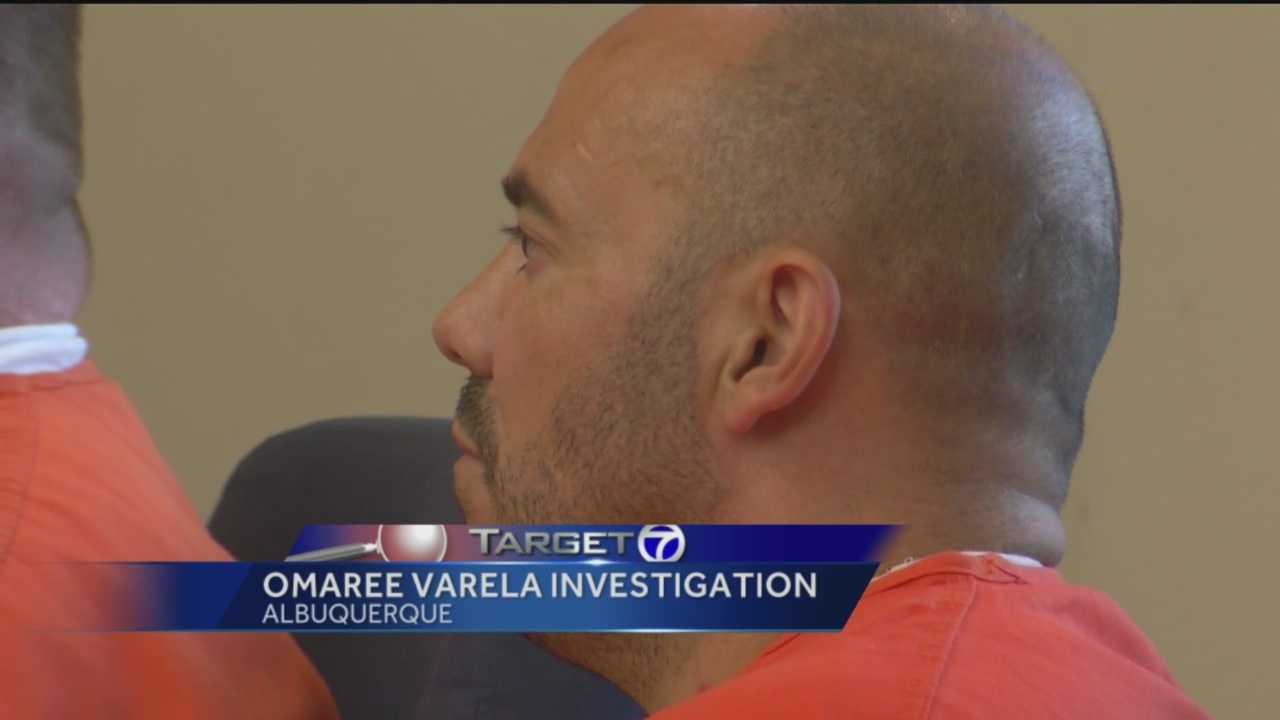 Omaree Varela became a household name in New Mexico after his life ended at 9 years old. Now his stepfather will be going on trial for his suspected role in the boy's death.