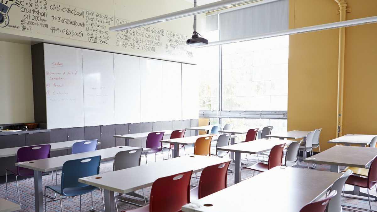 Classroom GENERIC.jpg