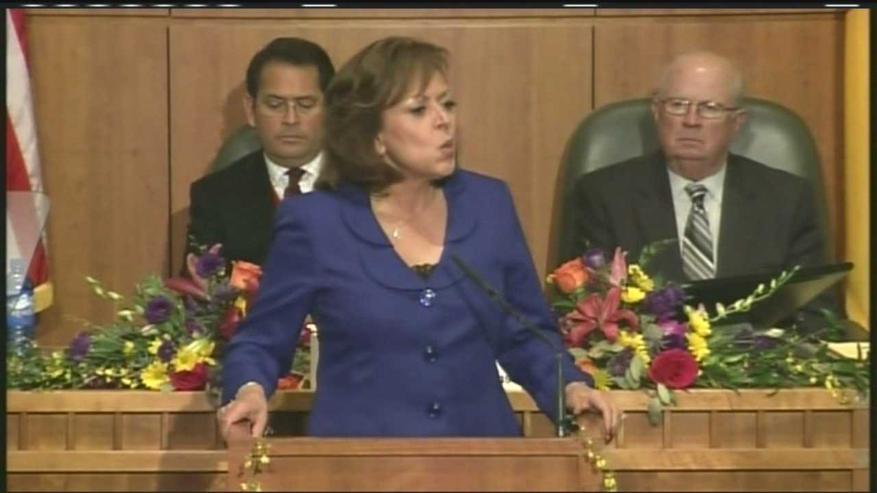 Susana Martinez on Cufew.jpg