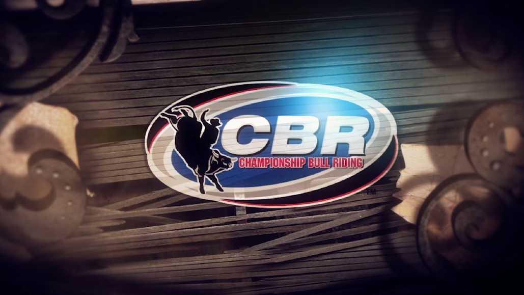 CBR.JPG