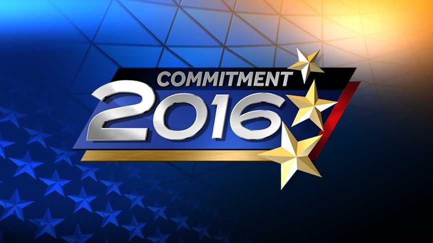 Commitment 2016 generic