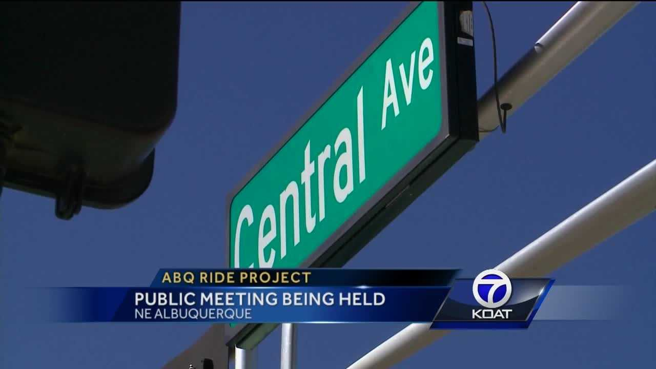 Business owners remain worried about bus project