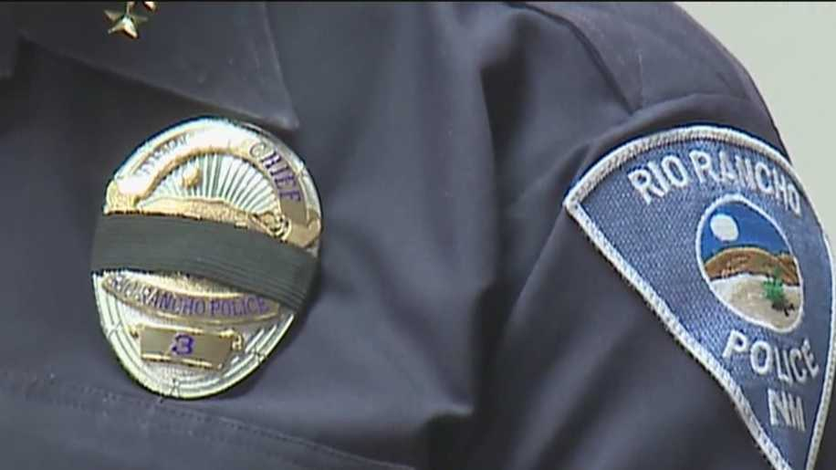 Rio Rancho police.jpg