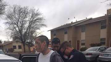 Second prison escapee captured