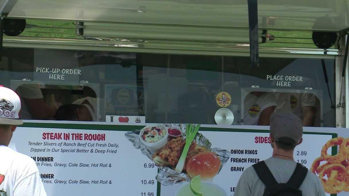food truck festival.JPG
