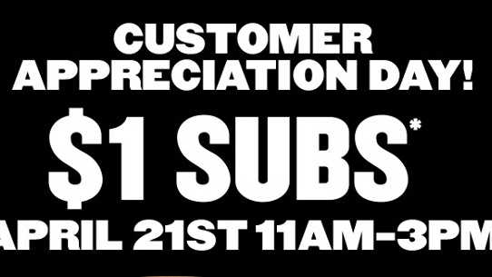 Image-Jimmy-Johns-Dollar-Subs.jpg