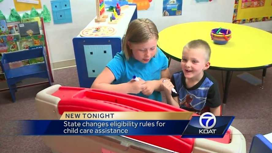 KOAT child care.jpg
