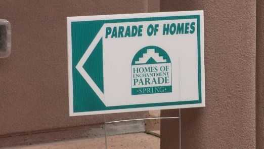 parade of homes.JPG