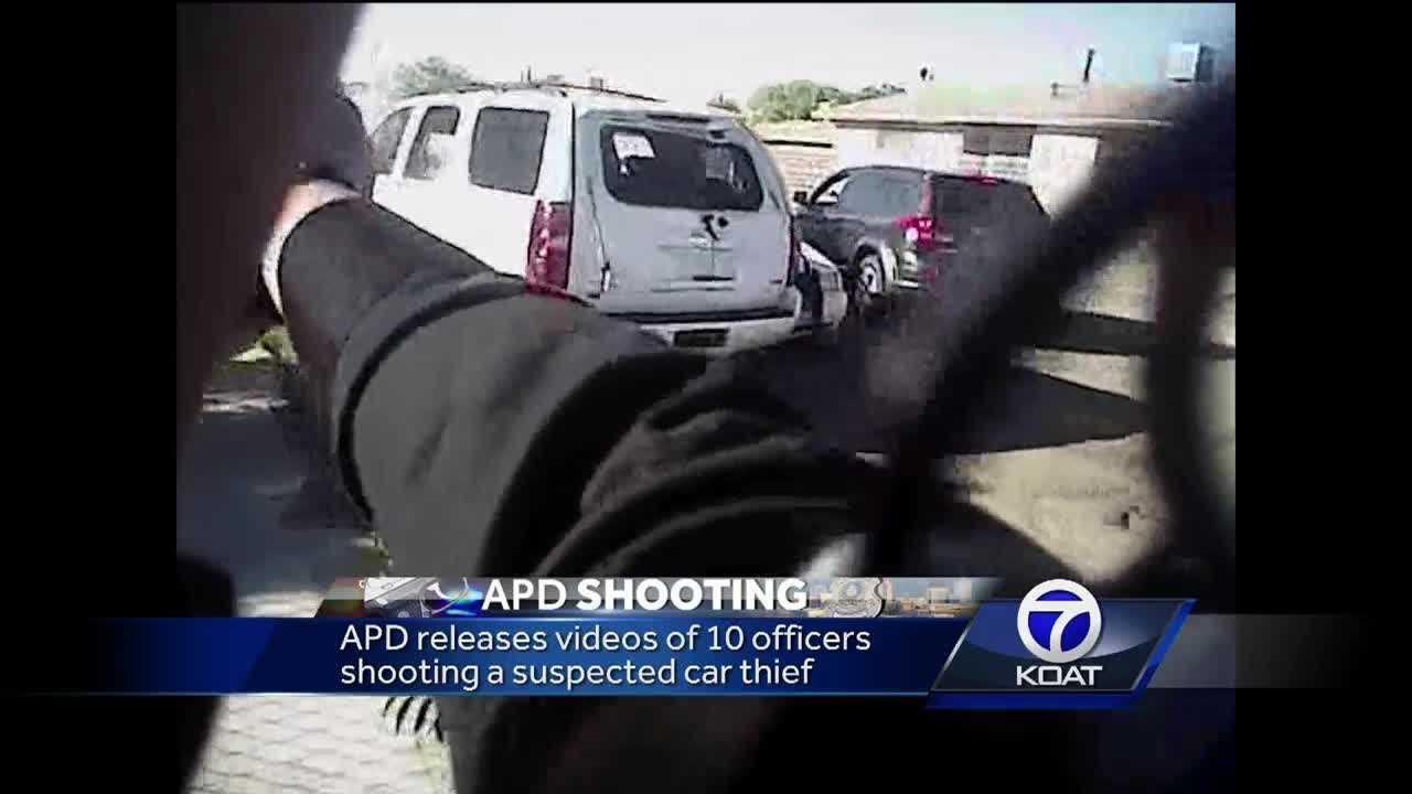 KOAT police shooting.jpg