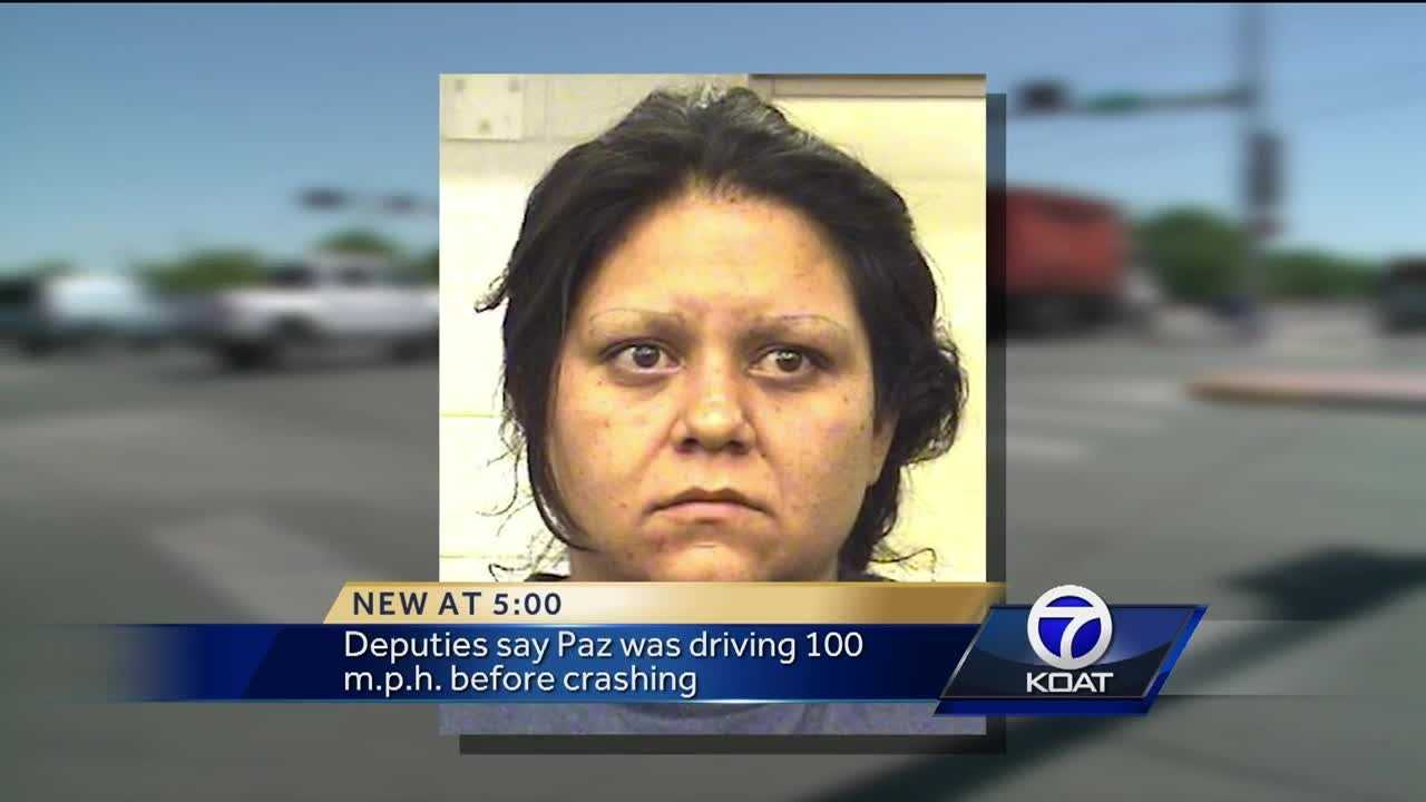 10-year-old boy found drunk in car