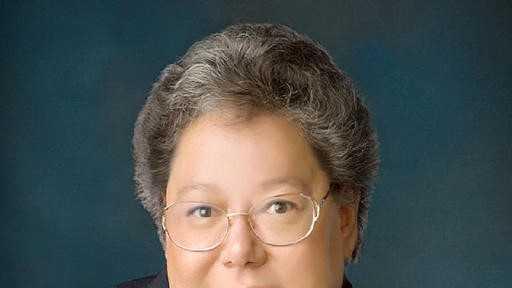 Nancy Marie Bearce